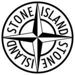 Stone Island Jacken + Westen
