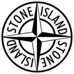 Stone Island Pullover