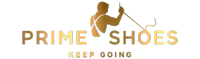Prime Shoes GmbH