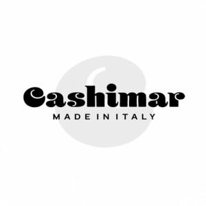 Cashimar