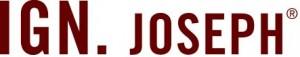 IGN. Joseph
