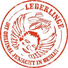 EmmaOpitz Lederlinge