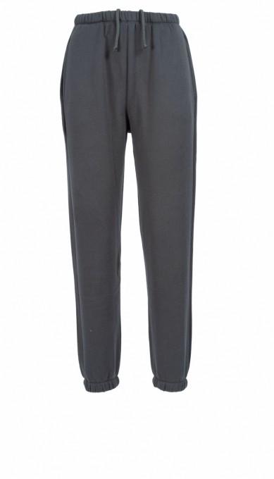 American Vintage Damen Sweathose Ikatown grau