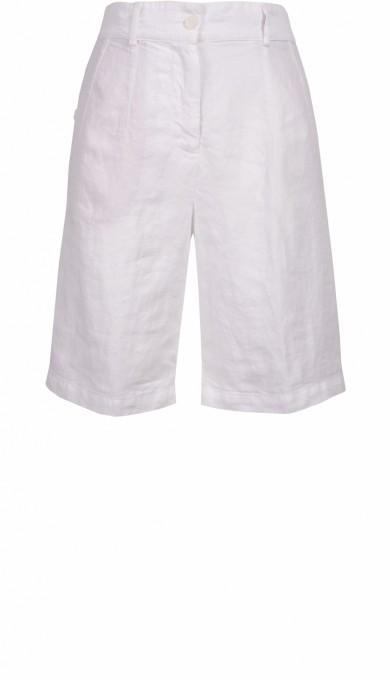 Aspesi shorts weiß