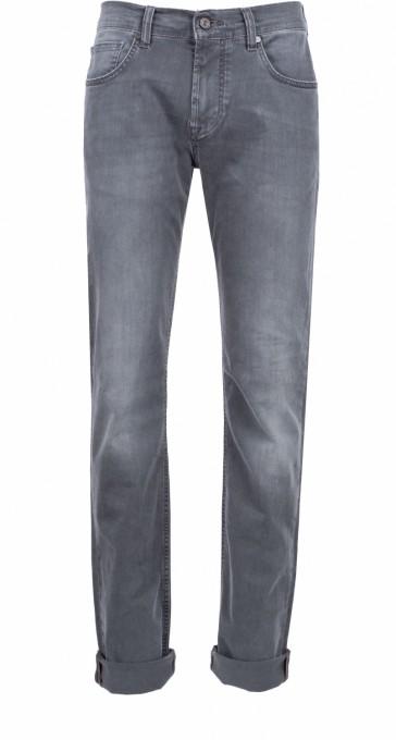 Baldessarini Herren Jeans John grau