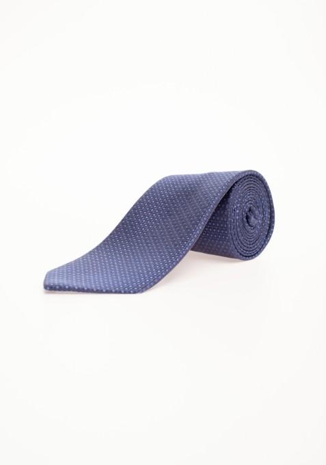 Baldessarini krawatte blau