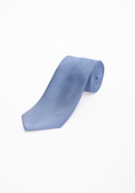 Baldessarini krawatte hellblau