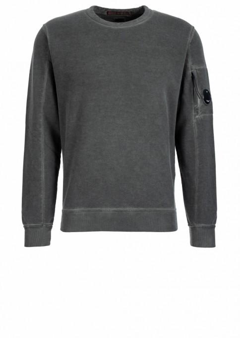 C.P. Company sweatshirt anthrazit