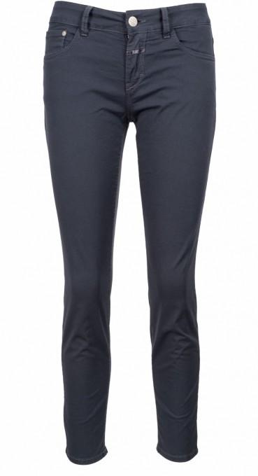 CLOSED jeans blau
