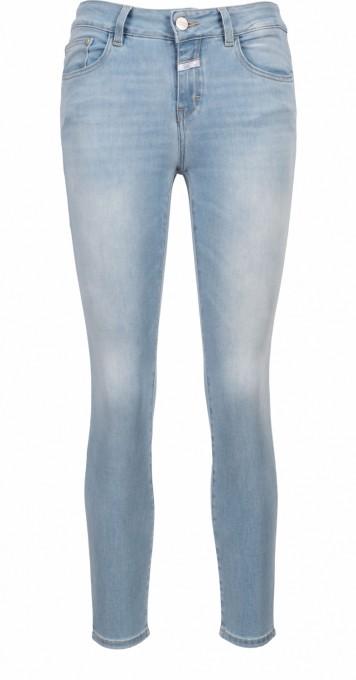 CLOSED jeans hellblau