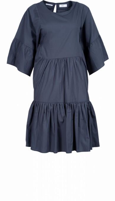 CLOSED Kleid 98617 Tennie thunder sky
