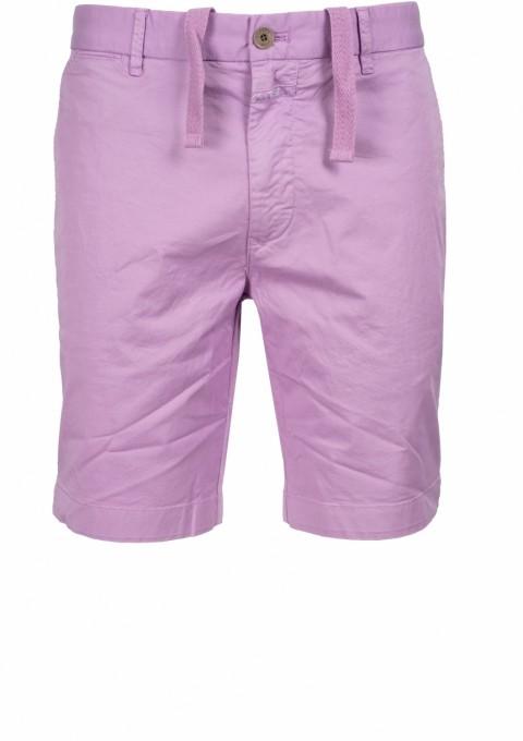 CLOSED shorts violet