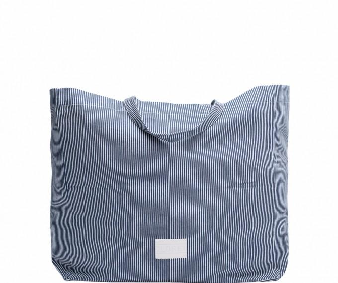 CLOSED tasche blau