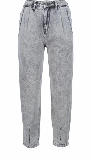 Drykorn jeans grau