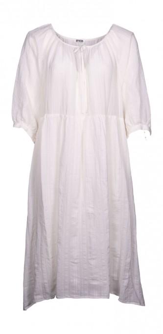 Drykorn Kleid Joyee creme
