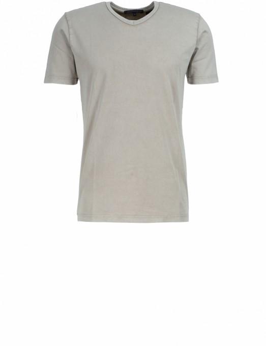 Drykorn shirt kitt