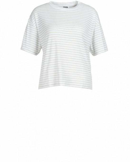 Drykorn shirt weiß