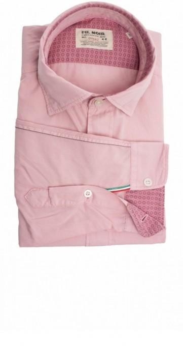 Fil Noir hemd rosé