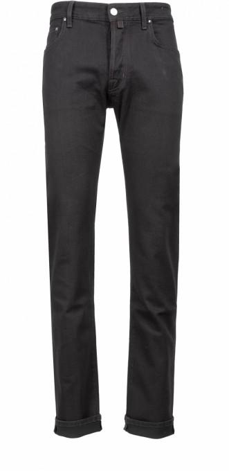 Jacob Cohen Herren Jeans UQE 04 schwarz