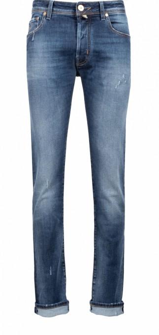 Jacob Cohen jeans blau