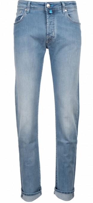 Jacob Cohen jeans hellblau