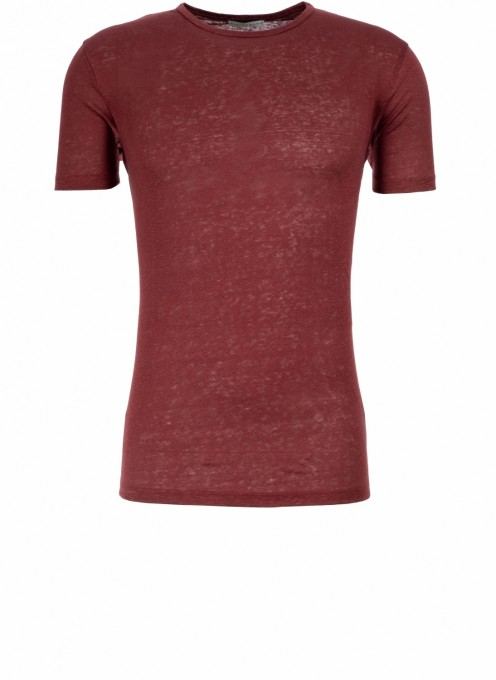 Kiefermann shirt rost