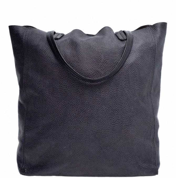 Numero10 Tasche Rio Grande Tote Bag navyblau