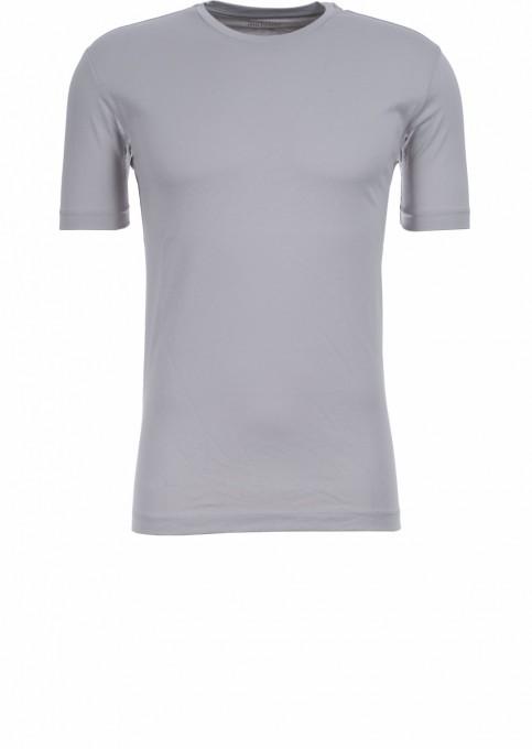 Phil Petter shirt grau