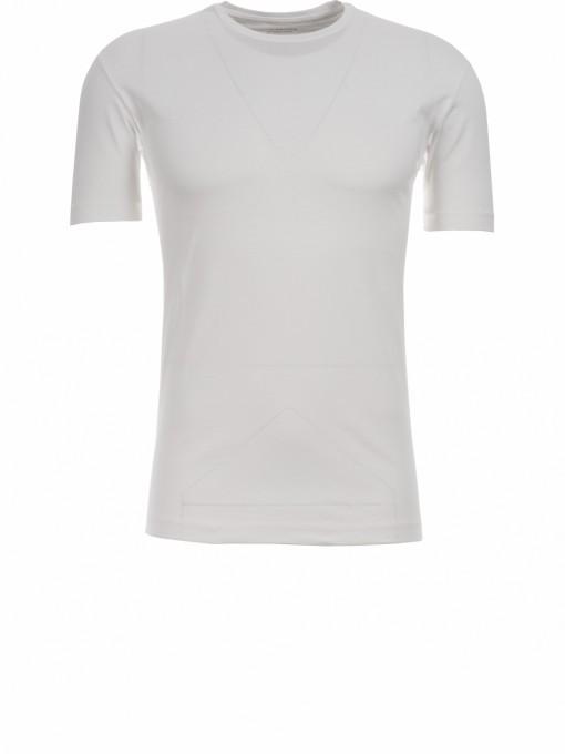 Phil Petter shirt weiß