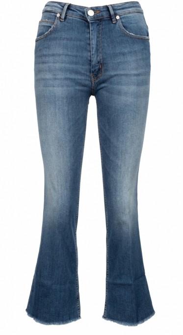 PT Torino jeans blau