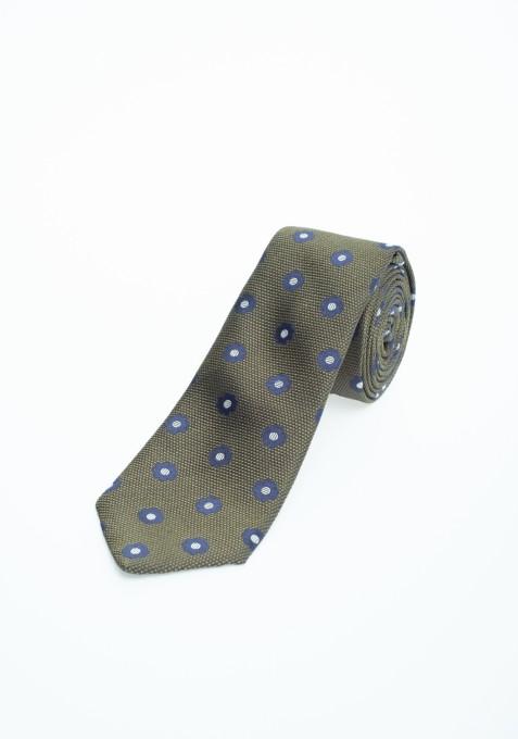 Rosi Collection krawatte 01-08