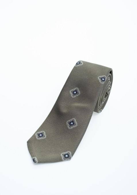 Rosi Collection krawatte 141
