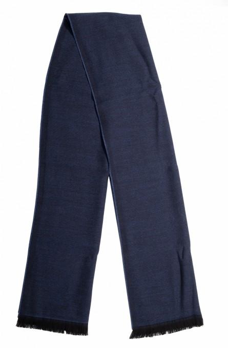Rosi Collection schal blau