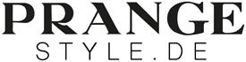 Prange Style - Mobile Logo