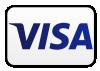 Prange Style - Payment Logo